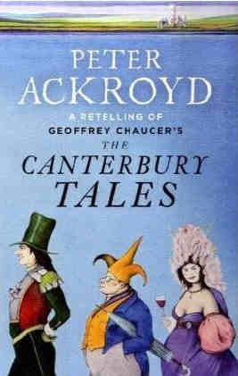 The Cantebury Tales