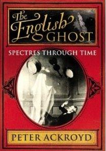 English Ghost