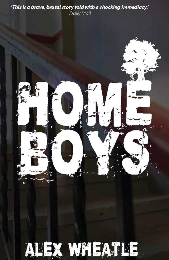 Home Boys