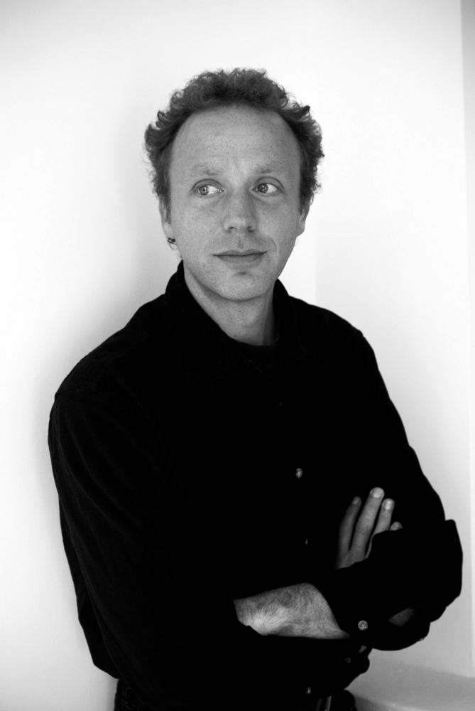 Philibert Schogt