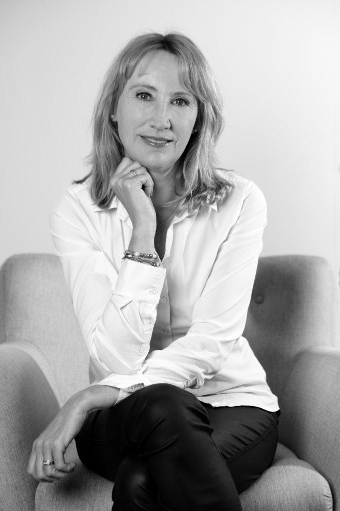 Simone van der Vlugt © Wim van der Vlugt