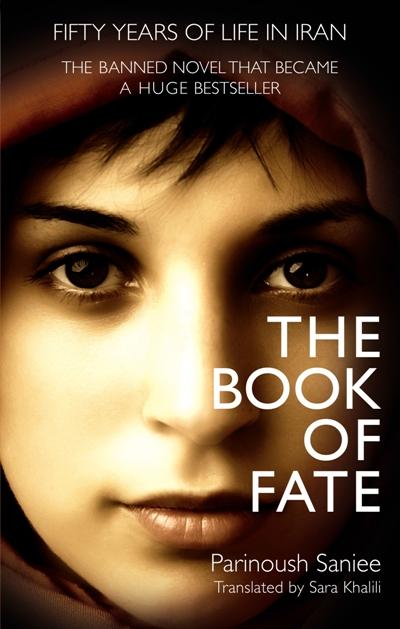 Book of Fate