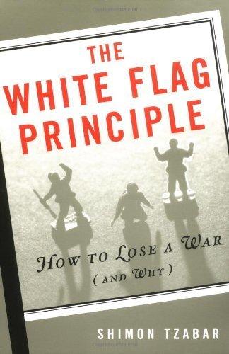 The White Flag Principle