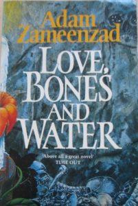 Love, Bones and Water