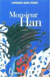 Mister Han