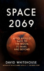 Space 2069